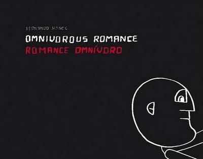 Omnivorous Romance by Fernando Renes image
