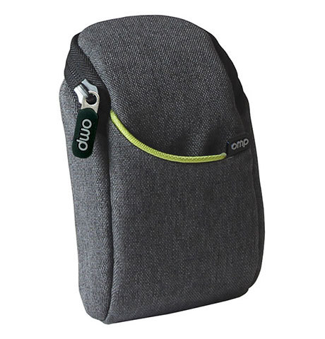 OMP Medium Camera Case image