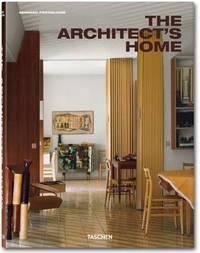 The Architect's Home by Gennaro Postiglione