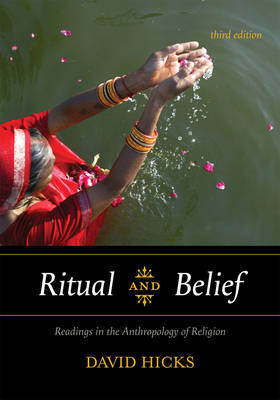 Ritual and Belief image