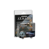 Star Wars Armada Imperial Assault Carriers Expansion Pack