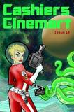 Cashiers du Cinemart 18 by Various Authors