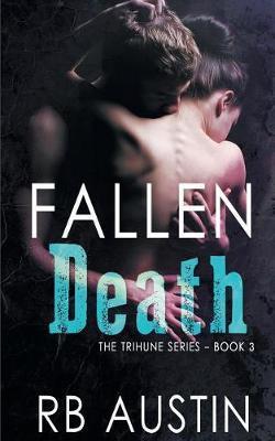 Fallen Death by Rb Austin