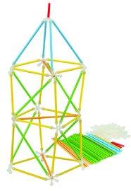 Hape: Architetrix Constructor