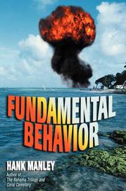 Fundamental Behavior by HANK MANLEY image
