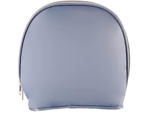 Haakaa: Insulated Storage Bag - Shadow Blue
