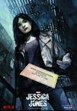 Jessica Jones - The Complete First Season DVD
