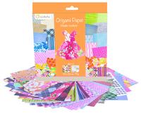 Origami Paper 200x200 - Haute Couture