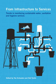 From Infrastructure to Services
