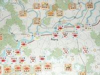 Roads to Leningrad image