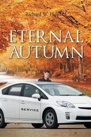 Eternal Autumn by Richard W image