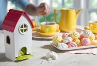 Tea House - Tea Bag Dispenser image
