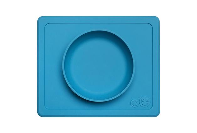 EZPZ: Mini Bowl - Blue