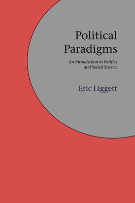 Political Paradigms by Eric Liggett image