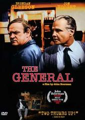 The General on DVD