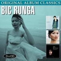 Original Album Classics (3CD) by Bic Runga