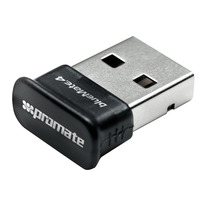 Promate BlueMate.4 Bluetooth 4.0 USB Adapter