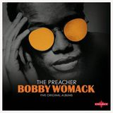 The Preacher (Remastered) by Bobby Womack