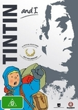 Tintin And I DVD