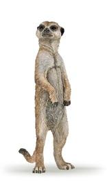 Papo - Standing Meerkat