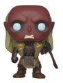 Lord of the Rings - Grishnakh Pop! Vinyl Figure