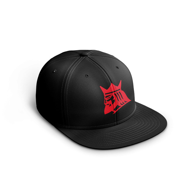 Canterbury Kings T20 Cap