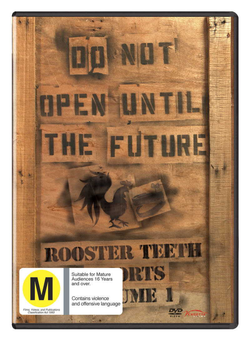 roosterteethstorecom promo codes coupons 2017