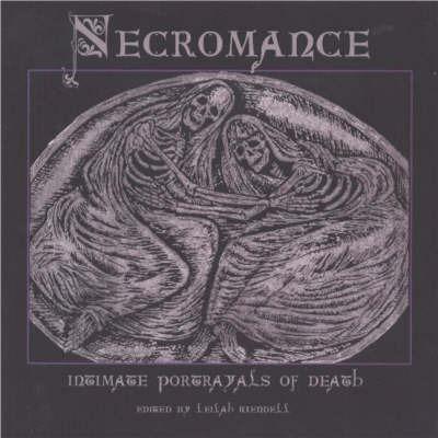 Necromance image