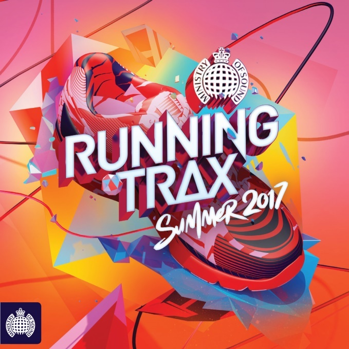 MINISTRY OF SOUND RUNNING TRAX 5K 10K WARM UP MIX СКАЧАТЬ БЕСПЛАТНО