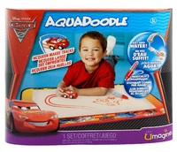 Aquadoodle: Cars 3 - Playmat