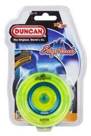 Duncan: Skyhawk Performance Yo-Yo - Assorted Colours