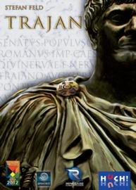 Trajan - Board Game