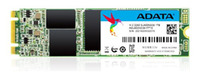 Adata: SU800 SATA M.2 2280 3D NAND SSD 1TB