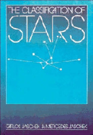 The Classification of Stars by Carlos Jaschek