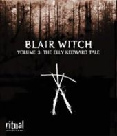 Blair Witch 3: Elly Kedward 1786 for PC Games