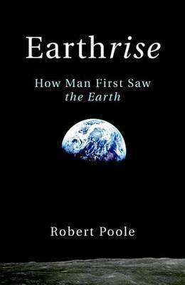 Earthrise by Robert Poole image