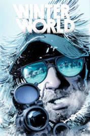 Winterworld Volume 1 La Nia by Chuck Dixon