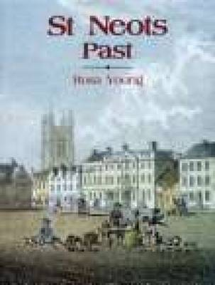 St Neots Past by Rosa Young image