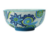 Christopher Vine Gypsy Bowl - Blue (18cm)