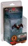 Dungeons & Dragons Attack Wing: Harpy Expansion Pack