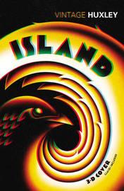 Island by Aldous Huxley image