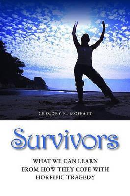 Survivors by Gregory K Moffatt image