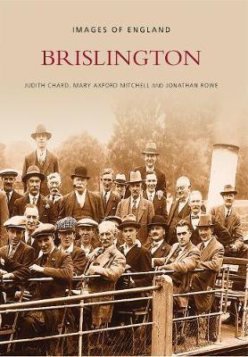 Brislington by Horfield & Ashley Down Local History Society image