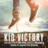 Kid Victory by Various