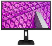 "21.5"" AOC FHD Ergonomic Business Monitor"