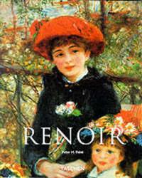 Renoir Basic Art by Peter H. Feist