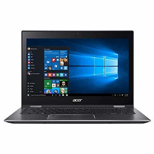 """Acer Spin 5 13.3"""" i5 256GB SSD 8GB RAM W10 Home"""