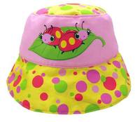 Mollie & Bollie Hat - Melissa and Doug image