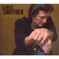 Leave The Light On by Chris Smither