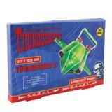 Thunderbirds: Build Your Own Thunderbird 2